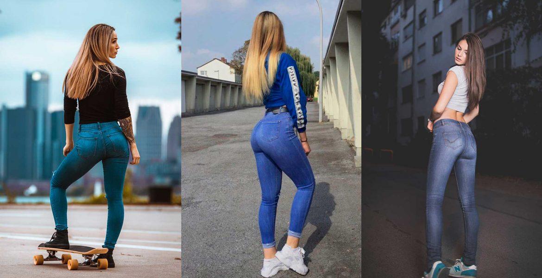ohlala-store-pants-3