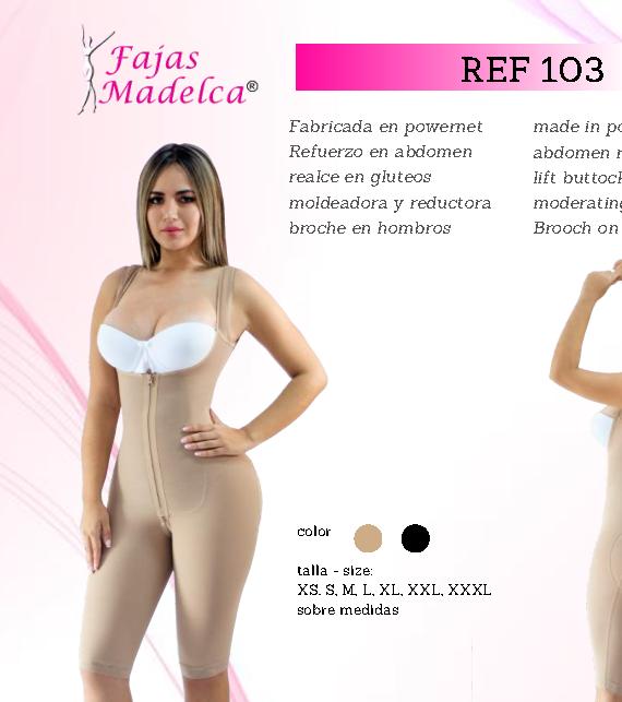 Catalogo Fajas OLALAFUN.COM_Page5