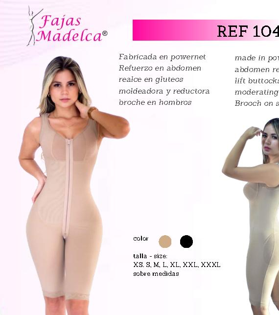 Catalogo Fajas OLALAFUN.COM_Page6