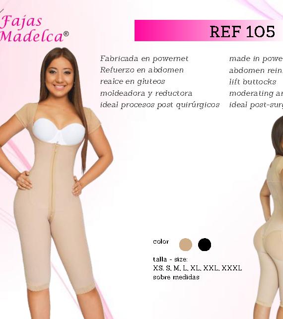 Catalogo Fajas OLALAFUN.COM_Page7