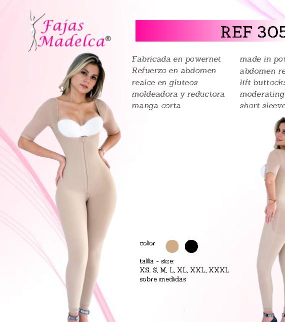 Catalogo Fajas OLALAFUN.COM_Page20
