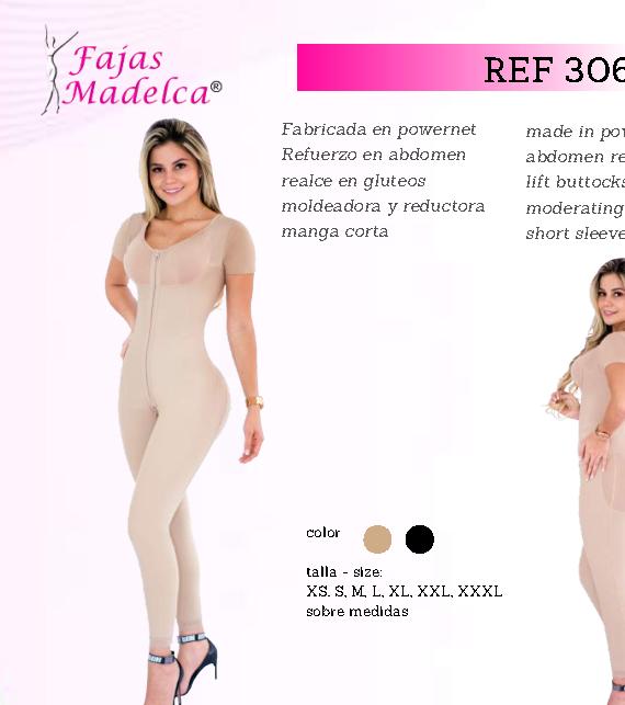 Catalogo Fajas OLALAFUN.COM_Page21