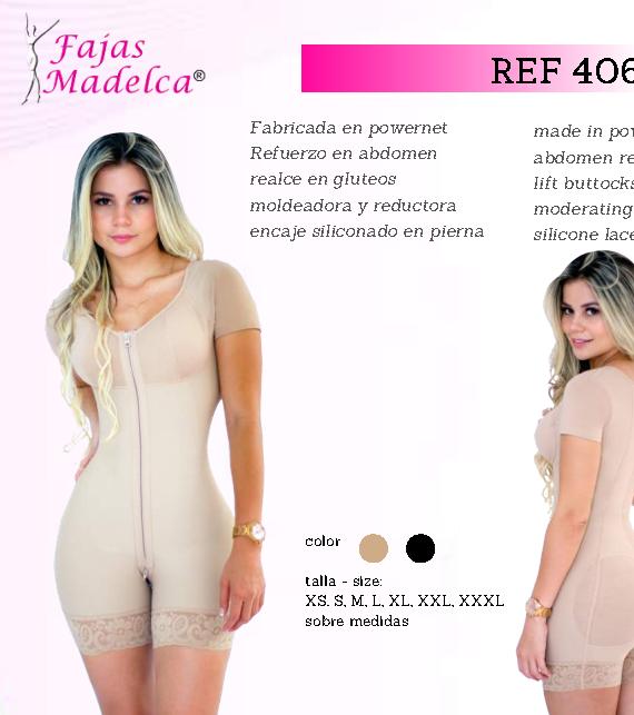 Catalogo Fajas OLALAFUN.COM_Page27